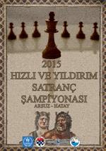 Hatay Poster